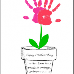 Mothers Day Homeschooling World